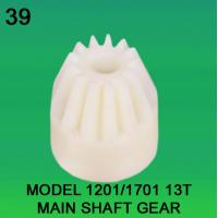Quality MAIN SHAFT GEAR TEETH-13 FOR NORITSU qss1201,1701 minilab wholesale