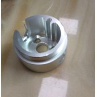 Quality OEM Small Mechanical Metal Parts / Rapid prototypes cnc machining parts for industrial wholesale