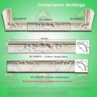 Quality Carved corner molding,Wall corner,Classic Corner mouldings wholesale
