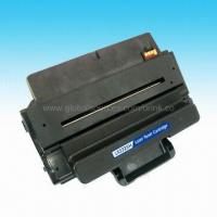 Quality Compatible Toner Cartridge with Xerox 106R02313 for Use with Xerox Workcenter 3325 wholesale
