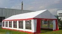 Quality party tent;party tents;cheap party tents,party tents sale wholesale