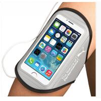China Sport arm band for iphone 6 / iPhone 6 plus on sale