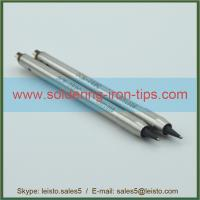 Quality Apollo Seiko DN-08PAD03-B08/DCN-08D-2 Nitrogen Soldering Tip DN series tips Apollo tips wholesale