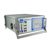 Quality Intelligent Multifunction Electrical Calibrator Program Controlled Power Source wholesale