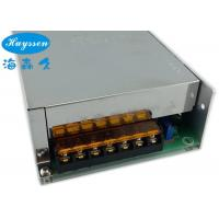 Quality Small Led Switching Power Supply 24vdc 200w , Led Waterproof Power Supply For Led Display wholesale