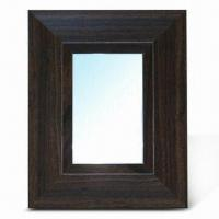 Cheap Framed Bathroom Wall Mirror Available In Various Colors And Sizes Of Qingdaoyinlongfei