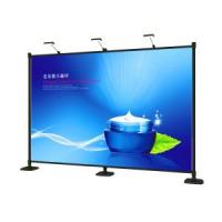 Quality Portable Backdrop Stand wholesale