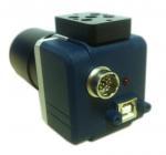 Quality 3.0 MP machine vision CMOS camera wholesale