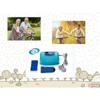 Cheap High Performence Electronic Acupuncture Device , Old Man Digital Therapy Machine for sale