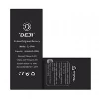 Quality Energy Saving Iphone Replacement Battery Explosion Proof Double Protect wholesale