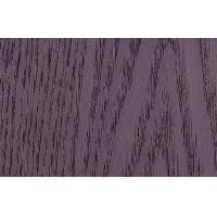 Quality Dyed Figured Ash Burl Veneer Plywood Sliced Cut , 0.45mm Thickness wholesale