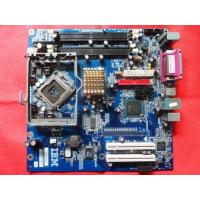 Quality Quality first R61 laptop Motherboard 42W7883 50% off shipping wholesale