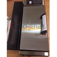 Quality Industrial Vacuum Sealer Machine For Food Storage , Vacuum Pack Sealer System wholesale