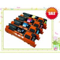 Cheap Sell C9700A/C9701A/C9702A/C9703A Color Toner Cartridge for sale