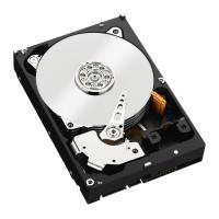 Quality HDD 3TB desktop internal hard disk for fully - loaded PC / gaming machine WD3002FAEX wholesale