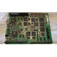 Quality Noritsu 3001 or 3011 image processing board for digital minilabs wholesale