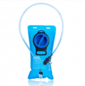 Quality FDA Compressive Resistant 2L Drinking Water Bladder wholesale