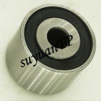 Quality FIAT SCUDO Deflection Guide Pulley 5751.62 5751.72 96374891 9637489180 9405751679 wholesale