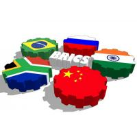 Quality BRICS to bolster bloc's role in growth wholesale