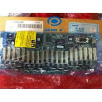 Buy cheap FUJI SMT REPLACEMENT PART NXT M3S I feeder PC board XK03540 ORIGINAL AVAILABLE STOCK product