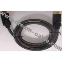 Quality Full hd 1080p Rotatable hdmi cable wholesale