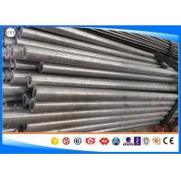 Quality Precision Cold Drawn Steel Tube Cylinder Liner With Good Mechanical SACM645 wholesale