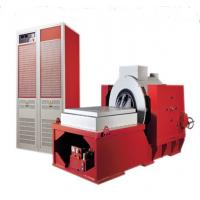 Quality Automobile heat exchangers shock and vibration testing machine wholesale