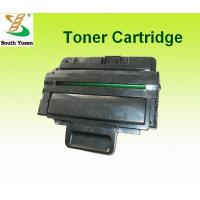 Quality New Environmental  Toner Cartridge MLT2850 For ML-2850D / ML- 2851ND wholesale