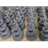 Quality Desuphating Nozzles of hollow cone spiral wholesale