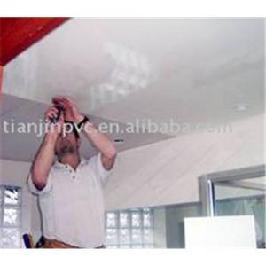 Quality Glossy PVC Panels wholesale