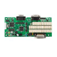 Quality Portable Launch X431 Scanner Smartbox Board with Customized Serial Number wholesale