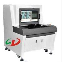China SMT Offline AOI optical inspection equipment for SD on sale