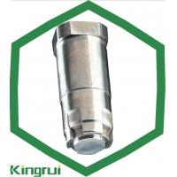 China rotational mould in the mould suppliers from china on sale