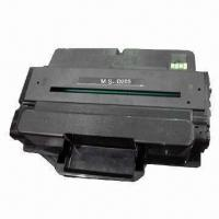 Quality Black Toner Cartridge for Samsung MLT-D305S/MLT-D305L, Compatible with Samsung ML-3750/ML-3750N wholesale