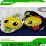 Quality waterproof RFID printable nfc tag wholesale