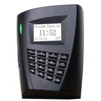 Quality SC503 Door Access Control System TCP/IP RRID Reader wholesale