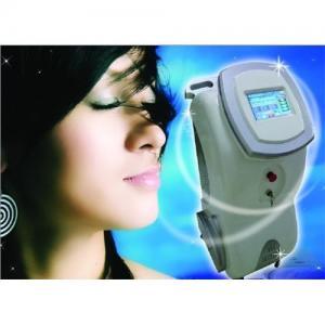 Quality Big power IPL hair removal machine for skin rejuvenation wholesale