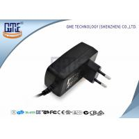 Quality Solar Panel AC DC Switching Power Supply , High Power Switching Power Supply wholesale