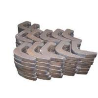 Quality Sheet Metal Parts wholesale