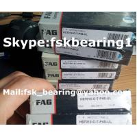 Quality FAG Precision 7603030TN 760306TN Ball Screw Bearing High Speed wholesale