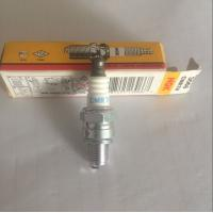Quality NGK3066 CMR7H spark plug wholesale