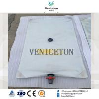 Quality Sealing Can Transport Type Pillow Plastic Tank wholesale