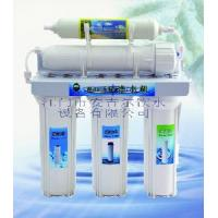 Quality Household Water Purifier Machine for Drinking (JS-009) wholesale