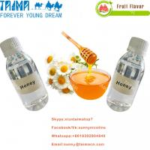 Honey Flavor PG Based Flavor E Liquid Flavor Concentrate For Vape