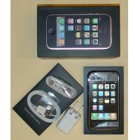 Quality Apple iphone mobilephone (paypal payment) wholesale
