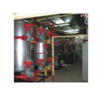 Cheap Skid-mounted Oxygen Gas Plant Liquid Oxygen Equipment For Medical And Industrial for sale