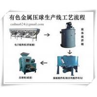 China used wood briquettes press machine on sale