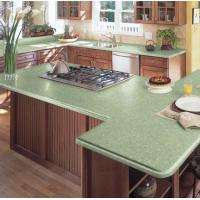 Quality 100% Pure Acrylic Solid Surface Products wholesale