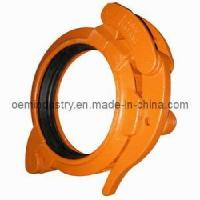 Quality Precision Casting wholesale