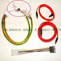 Quality Wire Harness wholesale